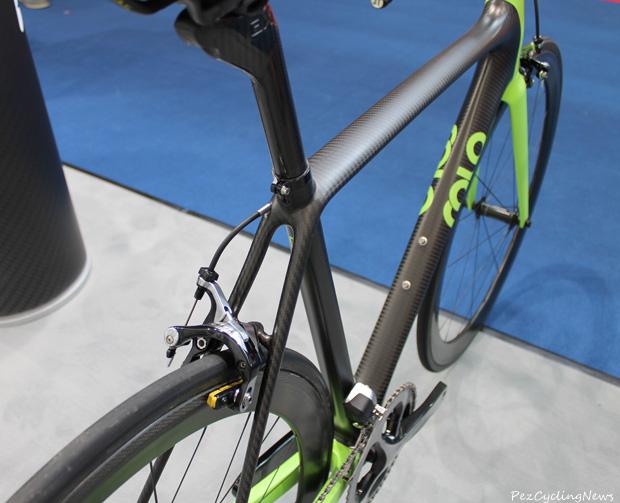 eurobike14-rolo2