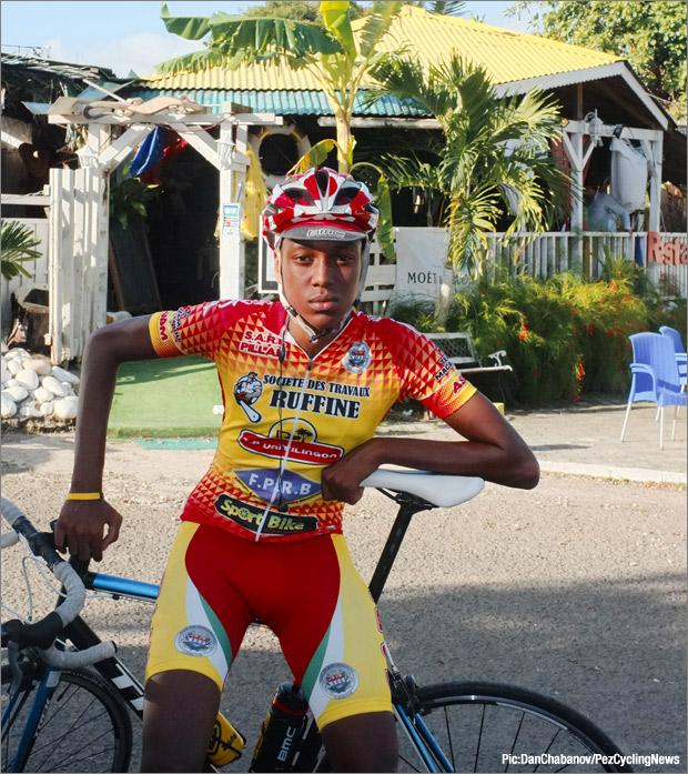 guadalupe14-rider12