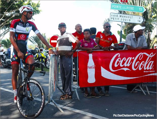 guadalupe14-rider2