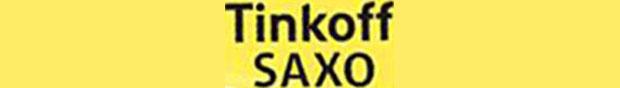 header-tinkoffsaxo