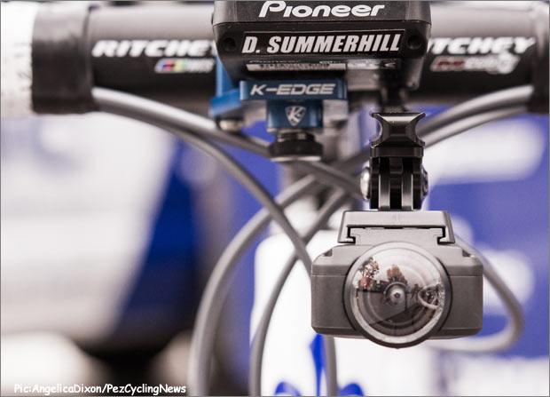 prochallenge14st1-bikecam