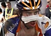 2011 - Tour de France 14e etappe