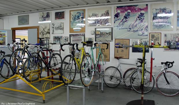tommasini-shed