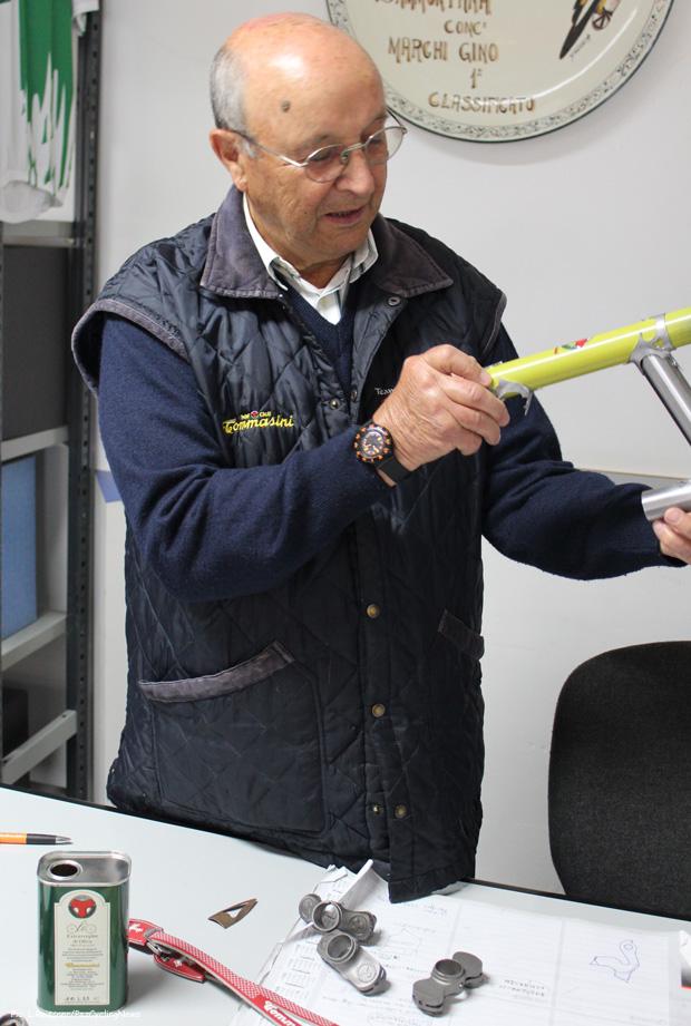 tommasini-worker