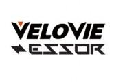 velovieessor-logo