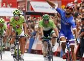 vuelta14st08-sprint1-650