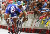 vuelta14st08-sprint2