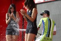 vuelta14st7-podium