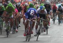vuelta14st8-sprintbig