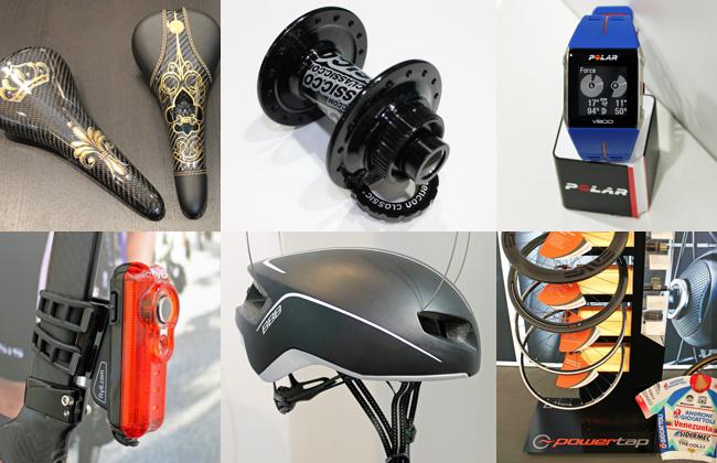 eurobike14-accessories650