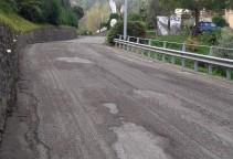 ilperlo14-asphalt1