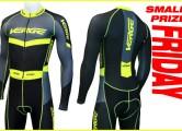 spf-skinsuit650