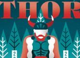 thor-retirementposter650