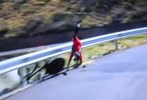 vuelta14st10-crashbig