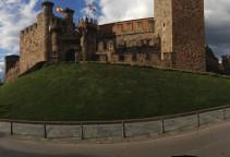 worlds14-castle