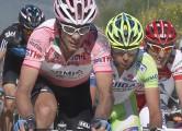 Giro D'Italia  2011 - 5e etappe