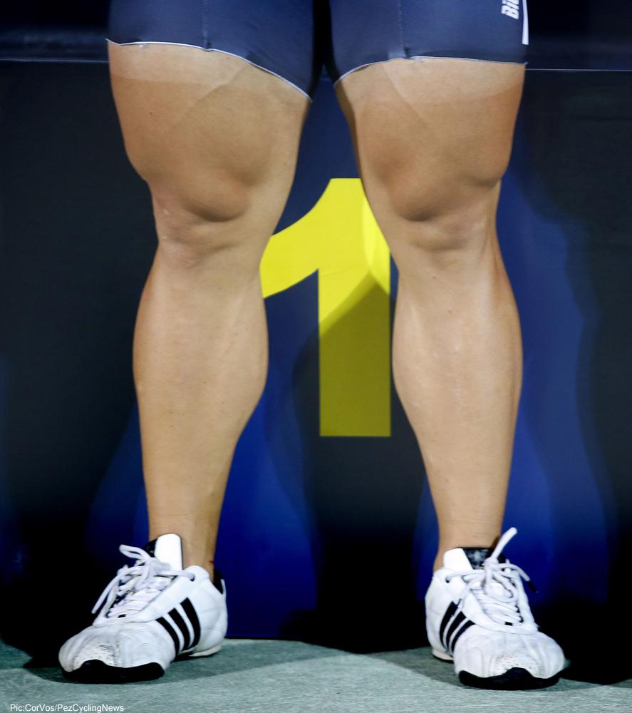 eurochamps14-legsbig.jpg