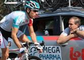 Amstel Gold Race 2011