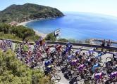 Giro d'Italia 2012 stage 12