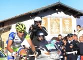 Ronde van Lombarije 2011