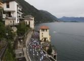 Giro di Lombardia 2009