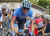 Il Lombardia 2014  2014
