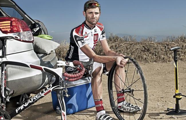 pro-cycling650