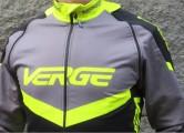 verge-cxjacket-650