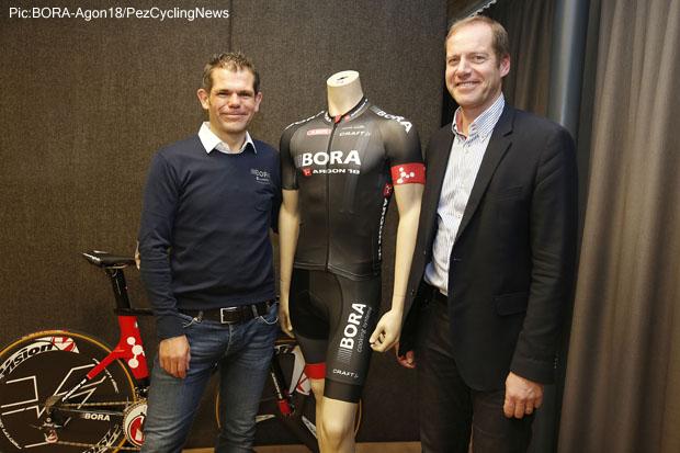 2015 team kits - BikeRadar Forum 2b52bfb3c