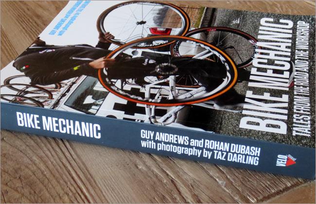 bikemechanic-cover650a