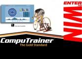 compu14-contest650