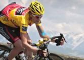 9e etappe  Saint-Jean-de-Maurienne  TdFr  2010
