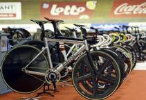 gent14-bikes