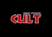 logo-cult