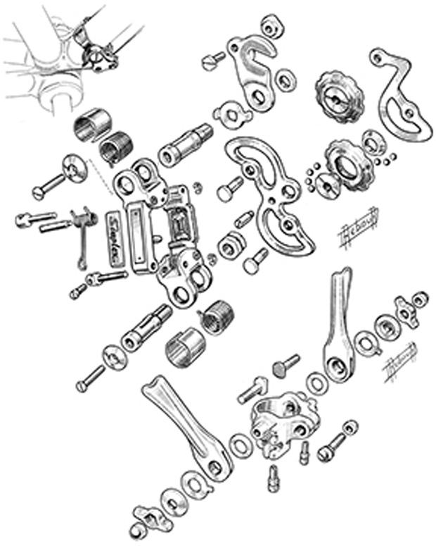 rebour-parts