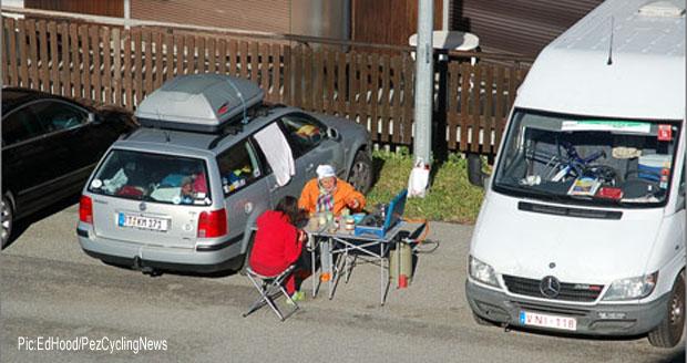 tdf11st19eh-campers620