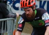Gent 2014 nite 4. plus Koksijde-650-1-beard