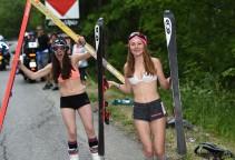 dauphine14_skibunnies