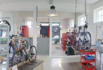 dmp-bikes