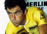 Archieffoto's wielrennen