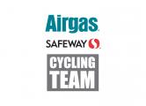 logo-airgas-safeway