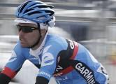 stage 1 Trofeo Criterium Palma de Mallorca