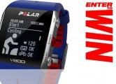 polar-v800-promo650