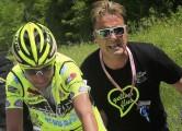 Giro D'Italia 2013 stage-11