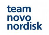 logo-teamnovonordisk