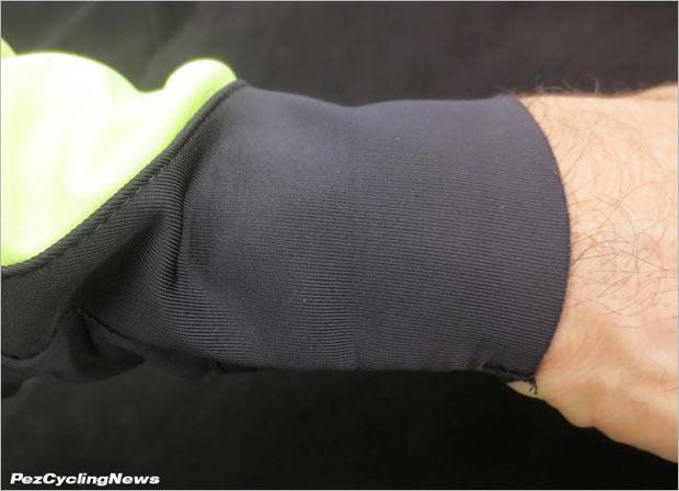 alphajacket14-cuff