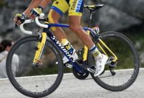 contador-bike-big
