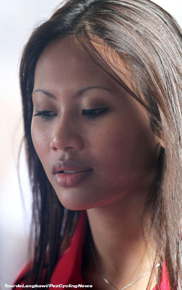 langkawi15-miss01