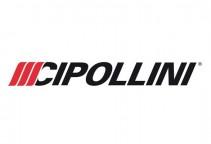 logo-cipollini
