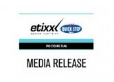 logo-etixx-QS15